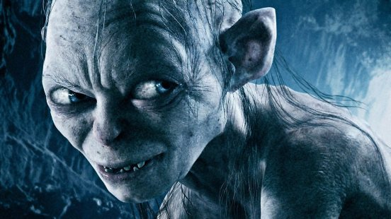 the desolation of smaug full movie online free